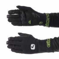 Giordana AV200 Winter Black