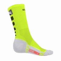 Giordana Tall FR-C Yellow