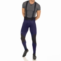 Giordana FR-C Pro Thermal Bib Tight Blue