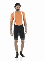 Giordana G-Shield Bib Short Black