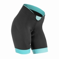 Giordana Silverline Short Black/Mint