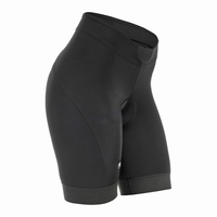 Giordana Silverline Short Black