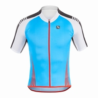 Giordana Sahara Blue Fluo-White-Black-Red
