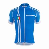 Giordana Trade Squadra Scatto Blue-Italia