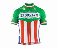 Giordana Trade Team Brooklyn Vero Italia