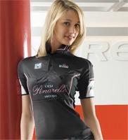 Pinarello Raceshirt