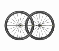 Mavic Cosmic Pro Carbon UST 40mm