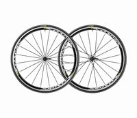 Mavic Cosmic Elite UST 30mm