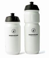 Lightweight Reservatank Wit