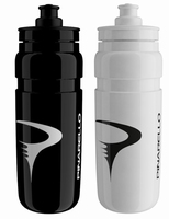Pinarello Fly 750ml