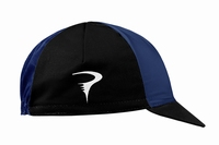 Pinarello Cap T-Writing Team