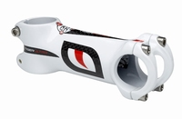 Most Tigerultra 3K Alu/Carbon White