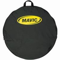 Mavic Wieltas Race