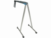 Tacx Cycle Stand