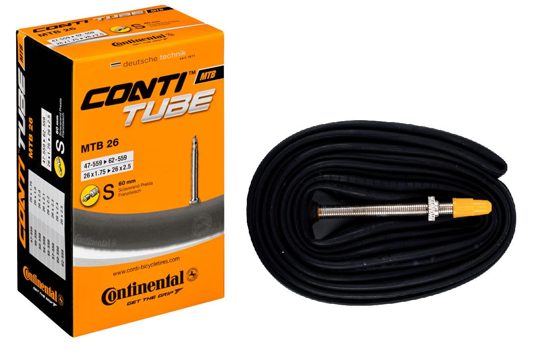 Conti MTB 26'' 60mm