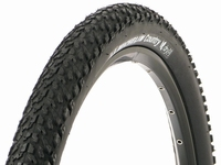 Michelin Country Dry 2 26''