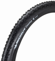 Michelin Country Trail 26''