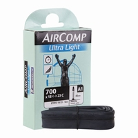 Michelin A1 Aircomp Ultralight 40mm