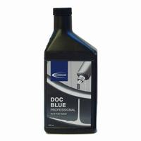 Schwalbe Doc Blue 500ml