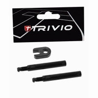 Trivio Ventielverlengers