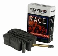 Vredestein Race 50mm
