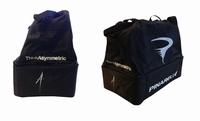 Pinarello Travel Bag