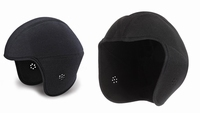 Kask Winter Cap