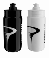 Pinarello Fly 550ml