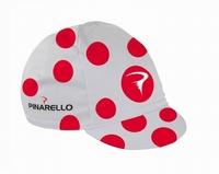 Pinarello Cap Polka