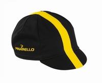 Pinarello Cap TDF Black