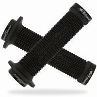Lizardskins Lock-On Expert Machine Grip