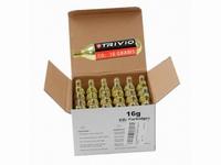 Trivio CO2 Patronen 30 Stuks