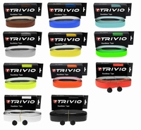Trivio Soft