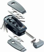 SKS Minitool T-worx