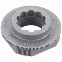 Shimano Pedaalsleutel TL-PD40