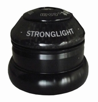 Stronglight Raz Mega Oversize 1 1/8 - 1,5