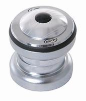 Contec AHS-20 1 1/8 Zilver