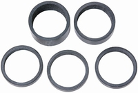 Contec Carbon Spacer Set