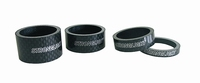 Stronglight Carbon Spacer