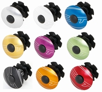 Contec A-Head Plug Select