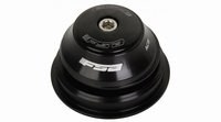 FSA Orbit 1.5 ZS 1 1/8 - 1,5