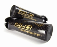 XLC Lite Carbon/Alu 85mm