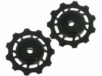 SRAM Derailleur Wiel Set X0/X7/X9 2x10V 3x10V