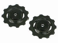 SRAM Derailleur Wiel Set XX1/X01/X1 11V Ceramic