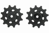 SRAM Derailleur Wiel Set XX1/X01/X1 11V