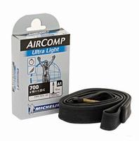 Michelin A1 Aircomp Ultralight 52mm