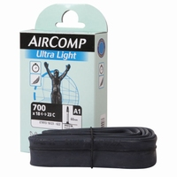 Michelin A1 Aircomp Ultralight 60mm