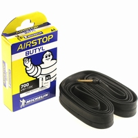 Michelin A1 Airstop 52mm