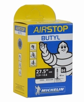 Michelin B4 Airstop 27,5'' 40mm