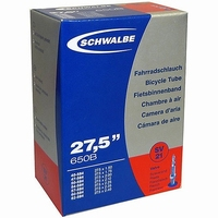 Schwalbe NR21 40mm 27,5''